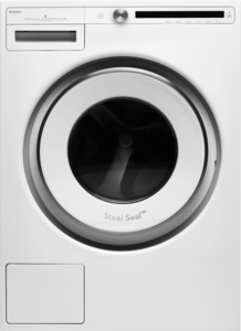 WASHER WM75.B6801 W20867C.W/1 ASK