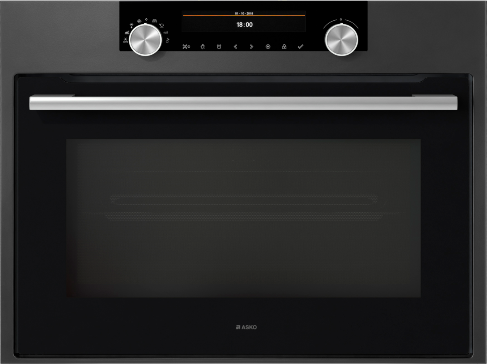 OVEN BO4CM4F3-42-OCM8487A ASK